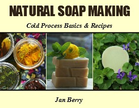 Natural-Soap-Making-275-px